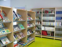 bibliotec-4
