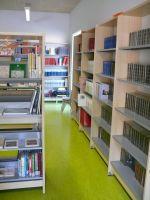 bibliotec-6