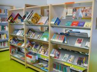 bibliotec-8