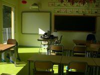 plesso-scolastic-7
