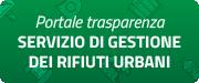 Trasparenza Tari